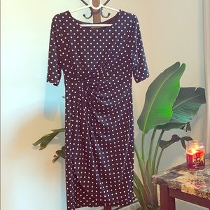 🌿☘️Connected apparel size 10 dress for party☘️🌿